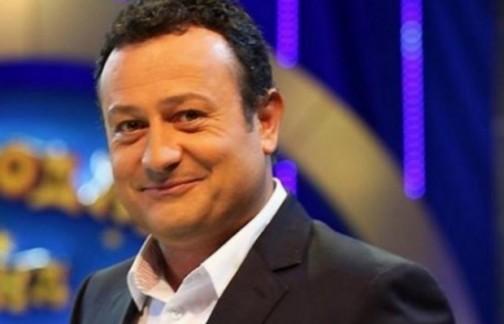 Димитър Рачков изби рибата-Ето с какво ще се занимава!
