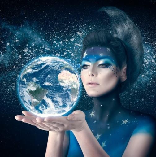 Седмичен хороскоп за жени 18-24 януари 2021 г.-Дамите Рак-Положителна седмица, Дева-Успешна седмица