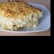 Как да си направим любимите макарони на фурна