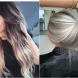 11 пролетни нюанса в косите, които правят от всяка прическа шедьовър! (Снимки)
