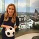 Удар за Николета Маданска след уволнението на Венелин Петков