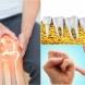 6 тревожни признака, че губиш костна маса по-бързо от нормалното: