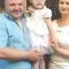 Кървавата Кристина от Сандански, нанесе тежък удар на съпруга си