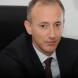 Министър Вълчев с важна новина за електронното обучение