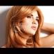 Прическа Водопад - новият моден хит за 2021! Оформя нежно лицето за красота без възраст (Снимки):
