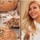 Овесените хлебчета на Гала - хапваш, отслабваш и си пълна с енергия!