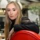 Дара Екимова неузнаваема с новата прическа - невероятно секси е (Снимки):