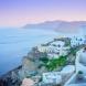 Ето как ще ходим на море в Гърция тази година