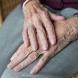 6 хормона, които карат тялото на жената да остарява по-бързо, отколкото би трябвало. Ето как да ги победите