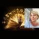 АСТРОПРОГНОЗАТА на Анжела Пърл от 18 до 24 януари: ОВЕН, радвайте се на живота! БЛИЗНАЦИ, Юпитер ще се погрижи за вашите финанси