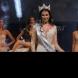 Мис България 2019- Радинела Чушева срази всички с новата си визия