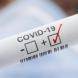 20 деца с опасно усложнение след прекаран COVID-19