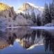 Хороскоп за днес 19 януари-Телец-Преломен момент в развитието-сериозно постижение, Лъв-Признание