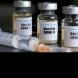 Лекар от Петрич рязко се влоши при втората доза ваксина за Ковид