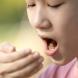 Назоваха още 2 необичайни симптома на коронавирус, при които да вземем спешни мерки: