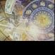 Пълнолунието през януари 2021-Кои зодии ще се напълнят с пари