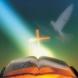 5 духовни закона, които ще променят живота и съдбата ви към по-добро