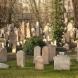 Какво не трябва да се прави на гробище от православни