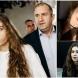 Дъщерята на Румен Радев скъса с невинния имидж - Дарина лъсна с нова, бунтарска визия (Снимки):