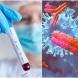 Ето при какви нива на антителата сме защитени от заразяване с COVID: