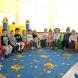 ВАЖНА промяна в точките за влизане в детска градина и ясла! Ето новите разпоредби:
