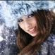 Женски хороскоп за седмицата от 25 до 31 януари 2021-Жена Лъв-Смели идеи, Жена Везни-Късмет и щастие