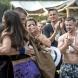 """Забранен купон вдигнаха участниците във """"Фермата"""" - Даяна показа новото гадже (Снимки):"""