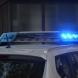 Изнасилиха 13-годишно момиче в София