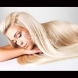 12 правила за блондинки - само така русото ще блести, а косата няма да е на сухи клечки: