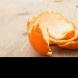 След като разберете какво може да си направите от корите от мандарините повече няма нито една да изхвърлите