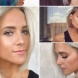 A-Боб прическите - върха на модните тенденции за сезон  2021-Характеристики на прическата и 15 най-стилни идеи