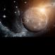 Кармичен Ретрограден Меркурий от 30 януари до 21 февруари: кои зодиакални  знаци трябва да бъдат особено внимателни