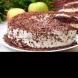 Рецепта за трислойна торта за 10 минути без фурна, детето ме мисли за магьосница, а мъжът ми за кулинарен бог