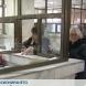 Важни новини за пенсиите-Поскъпва стажът за пенсия