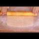 Бързи бисквитки Пчелна пита - нищо работа, а стават крехки и пръхкавки! По-вкусни от меденки и Линцер: