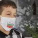 9-годишно момче с постъпка, от която мнозина възрастни могат да се поучат