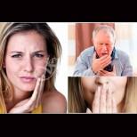 Странните усещания в устата, които са сигурен знак за инфаркт:
