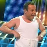 Огромна заплата очаква Рачков в новото шоу