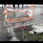 Майката на убитото от ток момче в центъра на София с разтърсващи думи след трагедията: