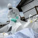 15 души починаха от непозната инфекция с неизвестни досега симптоми, включващи гадене и повръщане на кръв