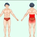 Всяка болка е свързана с даден орган. Ето за какви проблеми ви алармира тялото ви