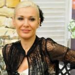 Гала отива в bTV на мястото на Деси Стоянова и Сашо Кадиев-Вярно ли е?