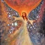 Какво са Ангелските числа, които виждаме непрекъснато, и какво се опитва да ни каже чрез тях Вселената?