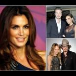 Те са красиви, но само вижте децата им! 5 звездни наследници, които зашеметяват с красотата си (Снимки):