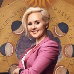 Хороскоп на Василиса Володина от 1 февруари до 7 февруари 2021-Зодия Овен ще има късмет, Водолей-Много благоприятен период