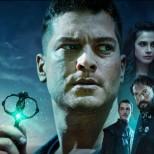 Ето кои са най-гледаните турски сериали за 2020 г.