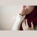 6 признака на тихата пневмония, които не бива да пропускате