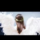 Невидимите знаци, които твоят Ангел-хранител ти изпраща, за да ти каже, че бди над теб:
