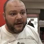 Италианец се излекува от коронавирус в България-Ето какво мисли за българското здравеопазване!