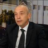 Доц. Мангъров се кандидатира за депутат-Ето коя партия ще го подкрепи